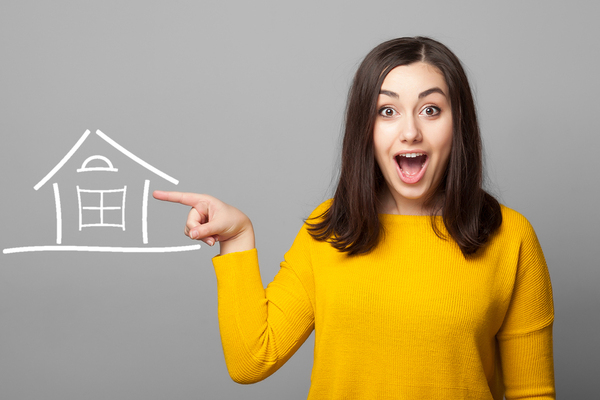 5 Surprising Takeaways from a Home Inspection